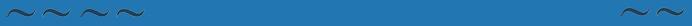 onderbalk_692x26_blauw-transp_home