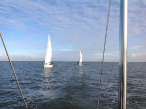 2zeilboten_flottielje_1024x747